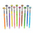 Rhinestone Pens (Bag of 24)