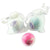 Fizzy Bath Bombs (Box of 12 Pieces)