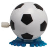 Soccer Wind-Up Toys (Bag of 12 Pieces)