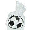 Soccer Goody Bags (Bag of 24 Pieces)