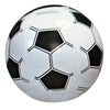 Soccer Inflates (Bag of 12 Pieces)