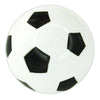 Mini Soccer Bounce Balls (Bag of 12 Pieces)