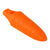 Carrot Whistles (Bag of 12 Pieces)