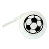 Soccer Yo-Yos (Bag of 12 Pieces)