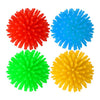 Small Porcupine Balls (Bag of 12 Pieces)
