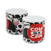 Cow In A Can (Dozen) - Sku BTS-NB 0134
