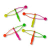 Mini Clackers (Bag of 48) - Sku BTS-NB 2543