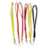 Colorful Lanyards (one dozen) - Sku BTS-NB 5010
