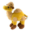 Stuffed Camels (1ct) - Sku BTS-NB 6976