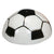 Soccer Poppers (Bag of 12 Pieces)