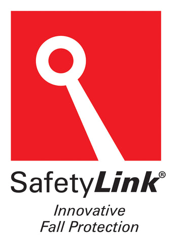 SafetyLink