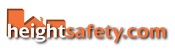 heightsafety.com