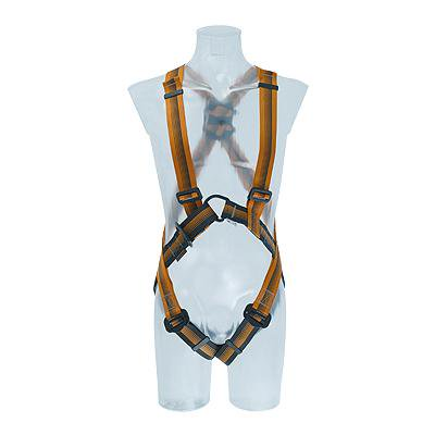 HARNES008 : ARG30 General use height safety harness