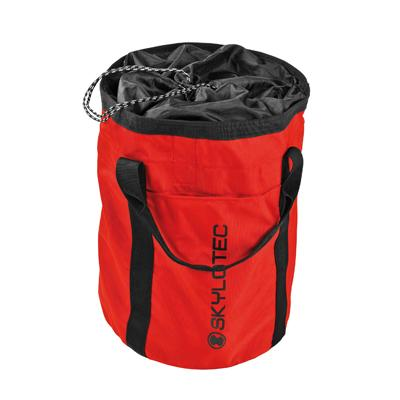 25 litre gear bag