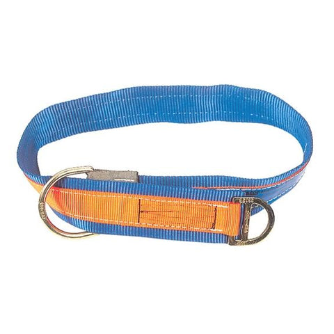 ASTRAP001 : Anchor strap with wear pad 1.3 metre