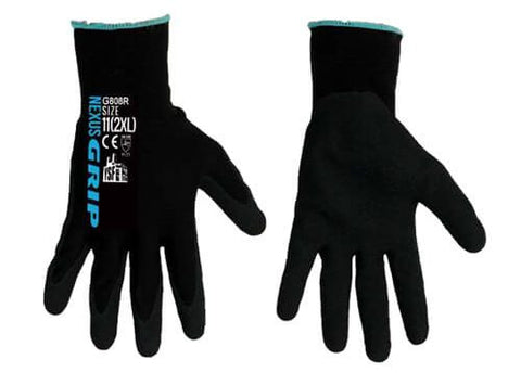 Nexus Grip Gloves