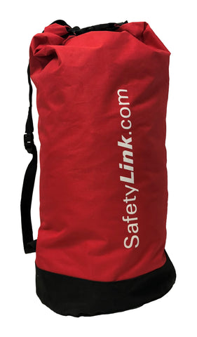 SafetyLink Gear Bag