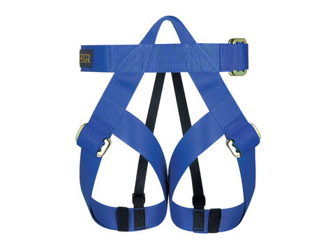 Ferno Gym Harness