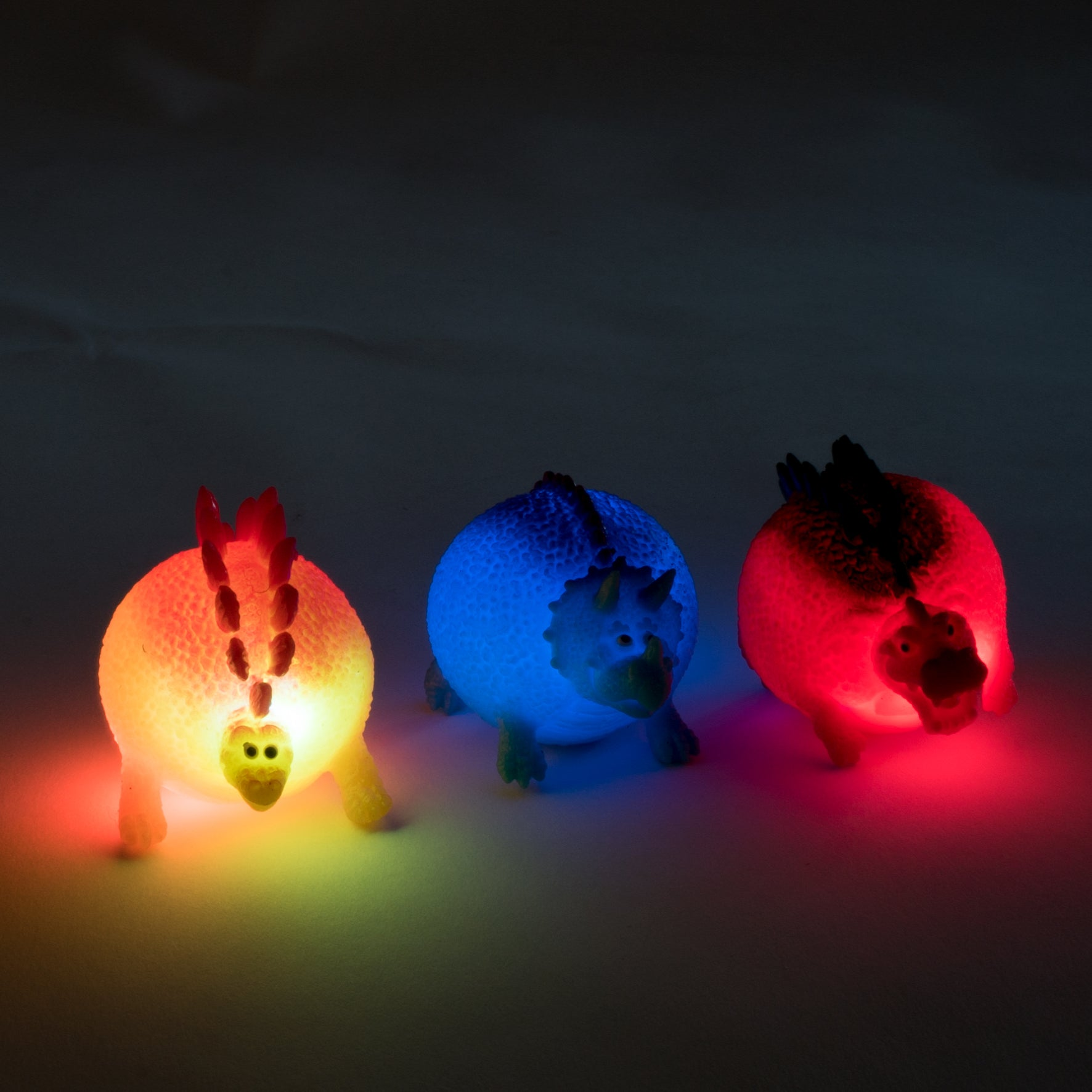 light top product ball up kicked incl sp dark lighting the official and size football inside pump spare nightmatch quality lights glow batteries led in night weight balls when