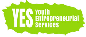 Youth Entrepreneurial Services Store