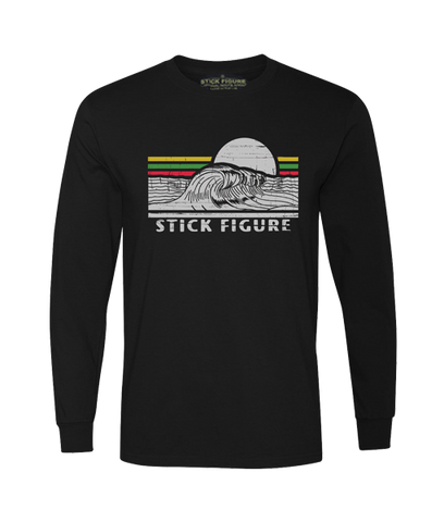 Long Sleeve Endless Summer