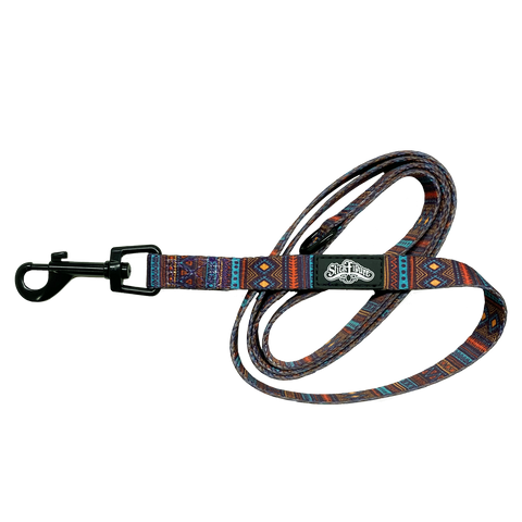 SF Mystic Moon Leash