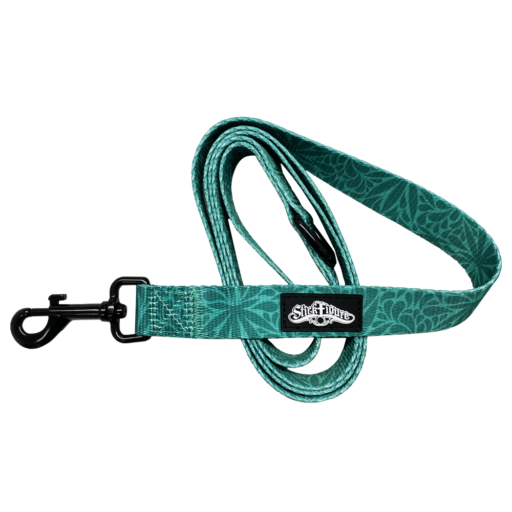 SF Kaya Leash