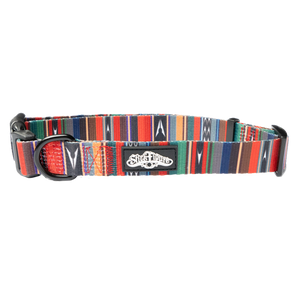 SF Premium Dog Collar