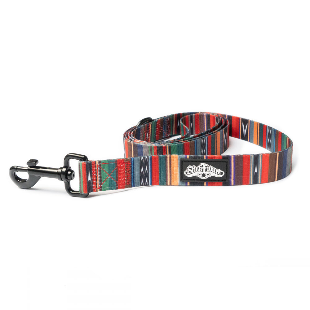 SF Premium Dog Leash