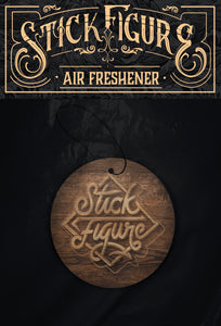 Sandalwood Air Freshener