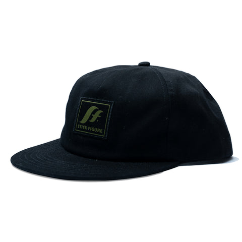 SF Signature Series Hat (Assorted Colors)