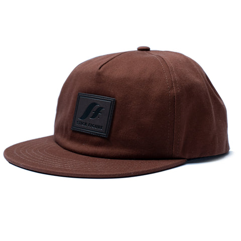 SF Signature Series Hat (Assorted Color Options)