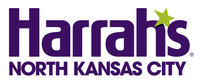 Harrah's North Kansas City Holiday Gift Gala