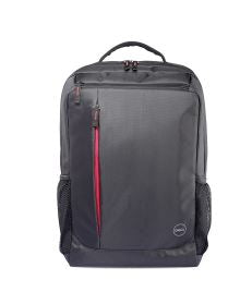 Dell Backpack 15 - Red Accent
