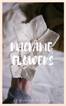 Macrame Flower E-Book Kit