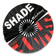 The Shade of It All Fan Bundle