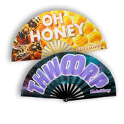 UNHhhh Fan Bundle
