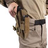 Tactical Gun Holster