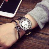 women's vintage watch
