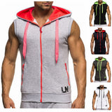 Male  Fitness Clothes