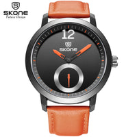 SKONE genuine Watch + waterproof