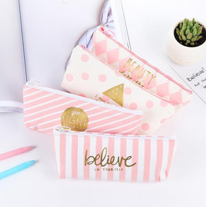 Daydreamer Pencil Case