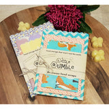 The BIG Starter Bundle - Beeswax Food Wraps