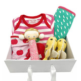 Little princess gift set for girls