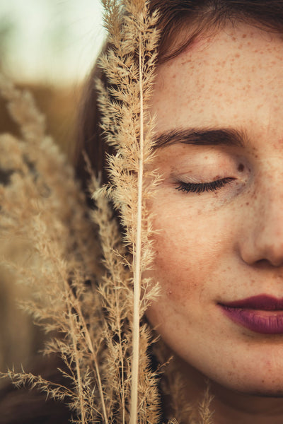 All About Hyperpigmentation