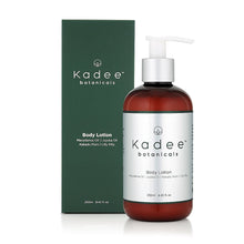 Load image into Gallery viewer, Kadee Botanicals Body Lotion