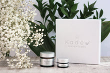 Load image into Gallery viewer, Kadee Botanicals Luxury Facial Skincare Pack