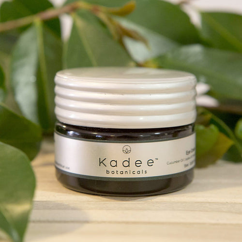 Kadee Botanicals Eye Cream