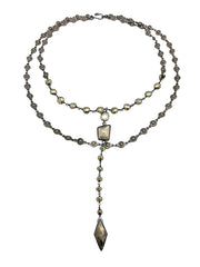 Valene Necklace