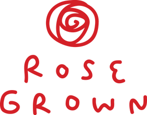 Rose Grown